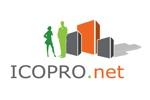 logo_icopro_nobase150_100px.jpg