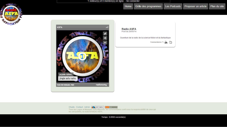 radio asfa.png