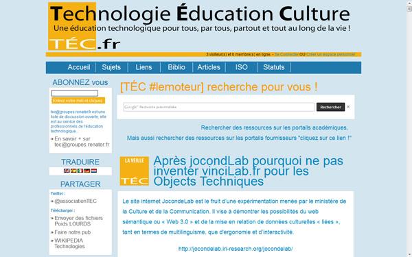 technologie-education-culture.NPDS2014.jpg